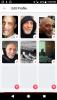 Screenshot_20200213-193551.png